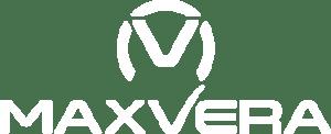 MaxVera Logo