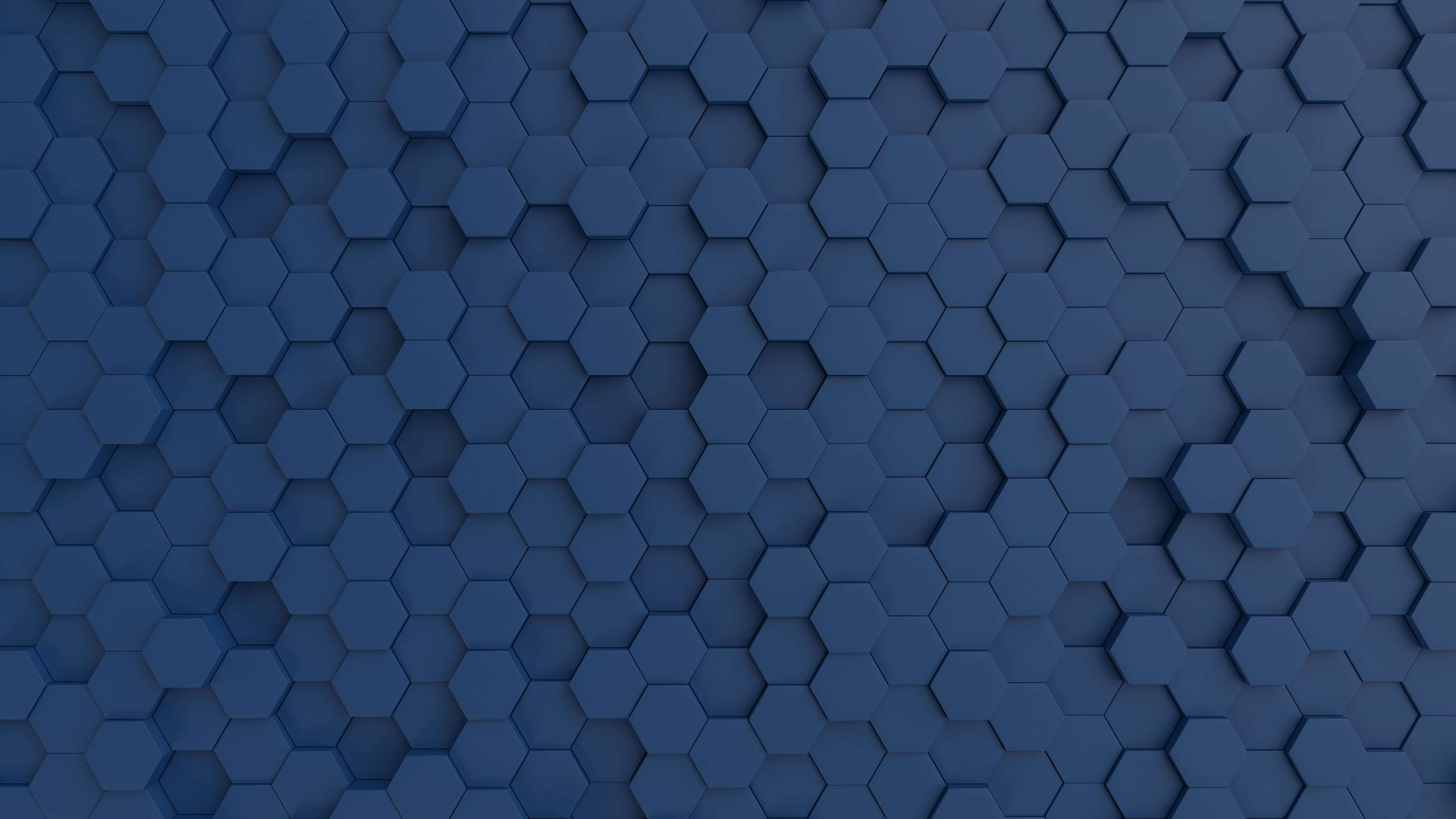 Cool Navy Blue Background