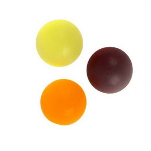 Nano Gummy drops